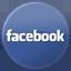 facebook-64x642